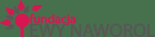 Fundacja Ewy Naworol