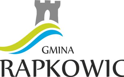 Odwiedziny w Krapkowicach w ramach projektu.